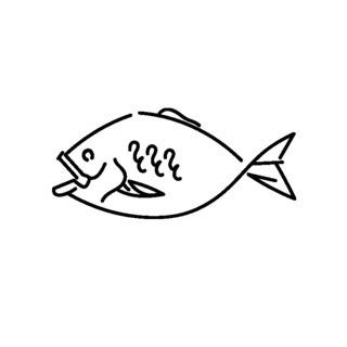 水産加工品の製造 賞与▶︎年5ヶ月分 勤務地▶︎志布志