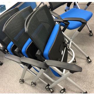 会議室 椅子 20脚