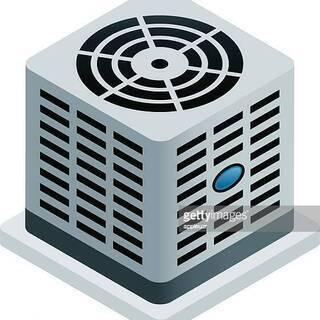 WワークOK【業務委託】島根県エリアで業務用空調まわりの対…