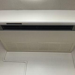 【業務委託】熊本県エリアで業務用空調まわりの対応される業者…
