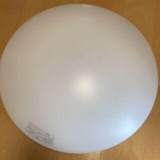 蛍光灯シーリングライト(KOIZUMI)