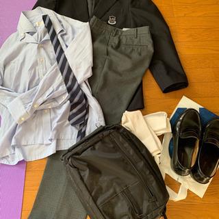 高校の制服等