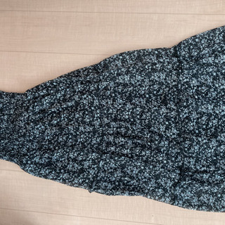 レディース洋服4点 - 生活雑貨