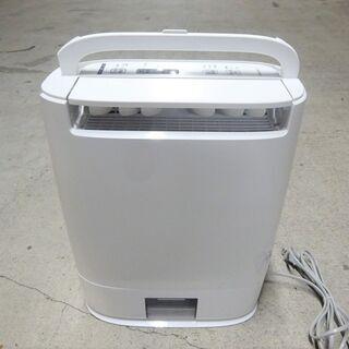 🍎パナソニック 衣類乾燥除湿機 デシカント方式 F-YZR60