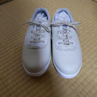ミドリ安全  作業靴1