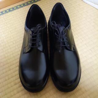 ミドリ安全  作業靴3