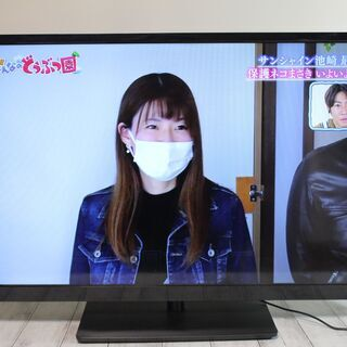 TOSHIBA REGZA 32型液晶テレビ 2015年製 32...