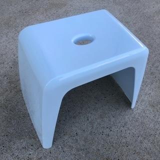 風呂椅子 バスチェア