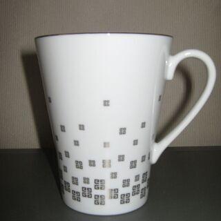 GIVEMCHY ジバンシー マグカップ