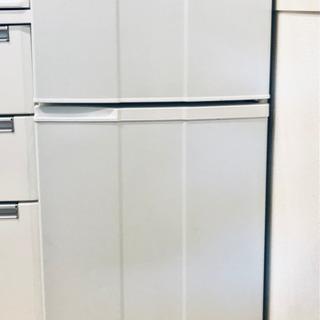 ハイアール 冷凍・冷蔵室容量98L ノンフロン冷蔵庫 JR…
