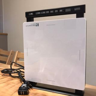 Modern design for All IHクッキング…