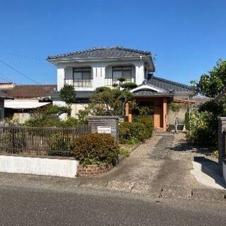 新幹線駅まで車で2−3分 出水市昭和町