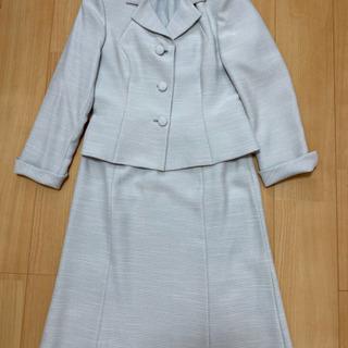 INFINE フォーマル スーツ 入園式*入学式にも♫