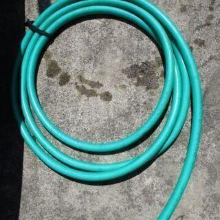 水道ホース 耐圧性 7m 新品未使用品