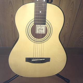 ヤイリ ミニギター