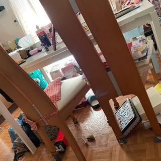 【ネット決済】IKEA テーブル