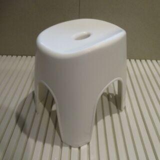 コーナン オリジナル アーチ型風呂いす35 35cm 通気…