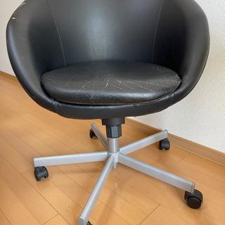 【無料】椅子