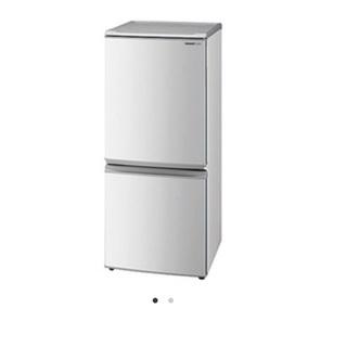 (取引中:一旦募集停止)SHARP製冷蔵庫あげます!