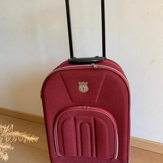 【ネット決済】スーツケース