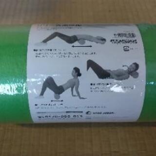 ショップジャパンゆらころん、リリースポール(未使用) - コスメ/ヘルスケア