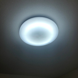 シーリングライト 照明