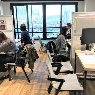 【更新5月1日新規1名】簡単なPC入力&電話受付業務@高田馬場駅...