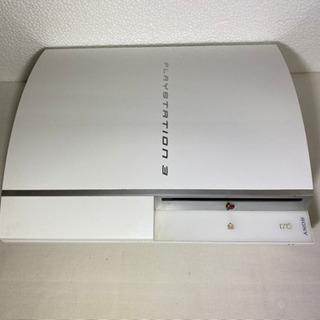 【ネット決済】SONY PS3 CHCHH00ソフト14本付 1...