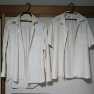 広島市立沼田高校男子制服