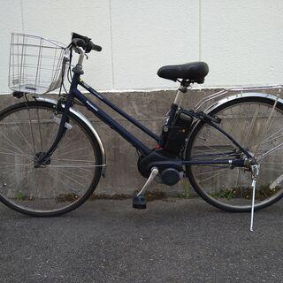 Panasonic ビビ・DX・シティ BE-ELDT75