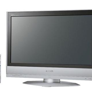 Panasonic VIERA 32型 液晶テレビ 最終お…