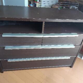 キッチンボード キッチンラック キッチン棚