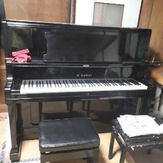 アップライトピアノ限定値下げ!