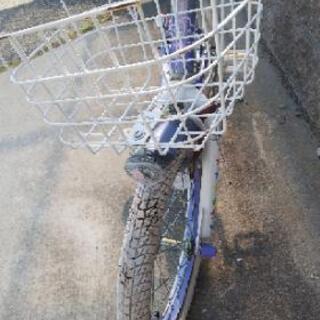 子供用自転車 16インチ - 売ります・あげます
