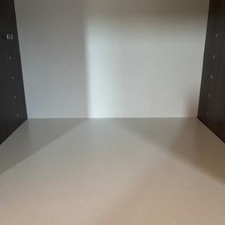 カラーラック - 家具