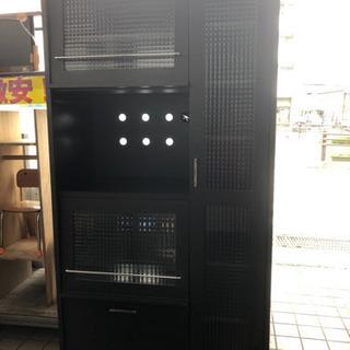 🔴激安🔴食器棚