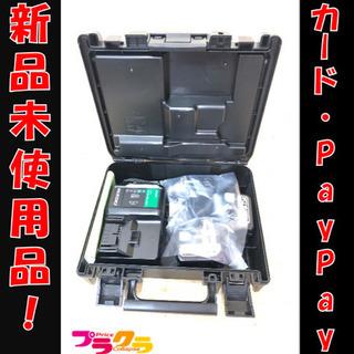 P3022 新品! 日立 Hikoki ハイコーキ WH14DD...