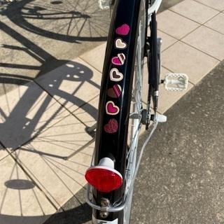 【値引交渉可】子供用自転車26インチブリヂストン - 自転車
