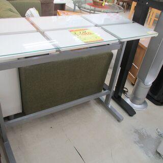 ID:G965677 ガラステーブル