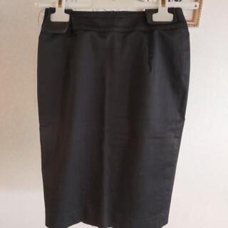 VICKY☆サイズ1☆ タイトスカート