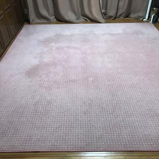 絨毯 カーペット