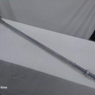 バーベルシャフト iROTEC(アイロテック) 140cm