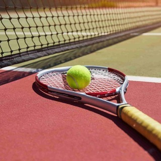 テニスサークル立ち上げました!メンバー募集中!