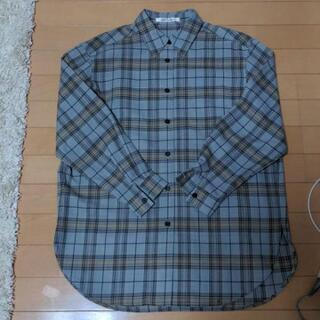 メンズ☆シャツ☆38 - 京都市