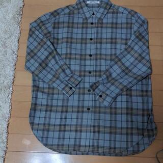 メンズ☆シャツ☆38