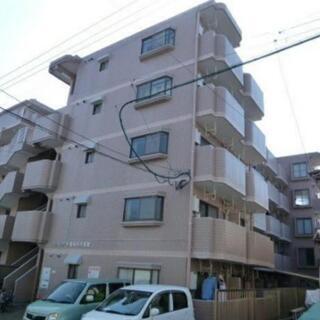 宮崎市大工町 ワンルームマンション 2.6万円