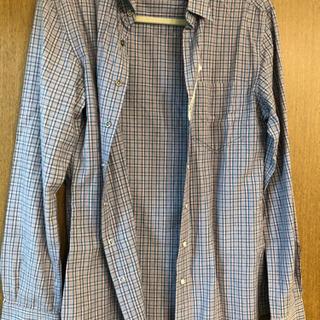 ブランド、洋服11点、8000円