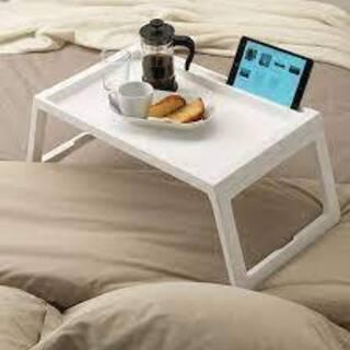 IKEA  KLIPSK クリプスクの画像