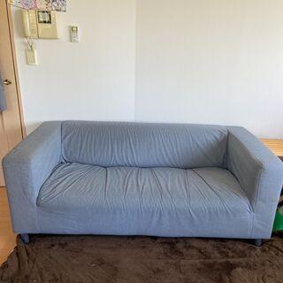 【取りに来てくださる方無料‼︎】IKEA イケア KLIP…