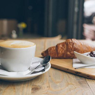 【名駅】カフェで気軽にお話ししましょう🙌